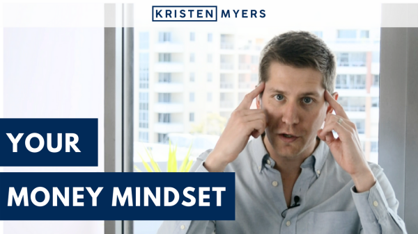 How To Rewire Your Money Mindset